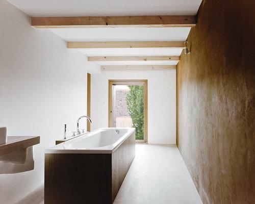 90 bilder wohnzimmer bauhaus full size of. Black Bedroom Furniture Sets. Home Design Ideas