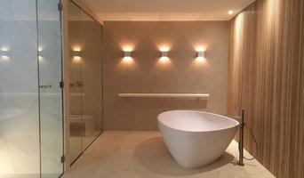 Hochwertige Wannen für Ihr neues Bad