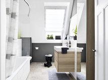 Bad Fußboden Sanieren ~ Badsanierung: diese aspekte müssen sie beachten