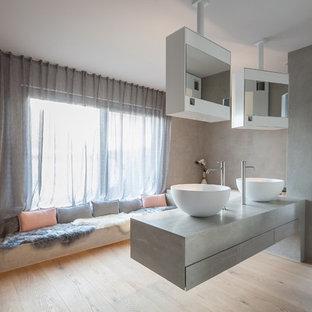 Interiorsdesign Villa S