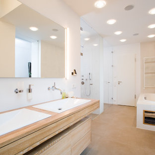 75 Most Popular Hamburg Alcove Shower Design Ideas For 2019