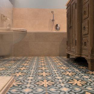 Marokko-Style