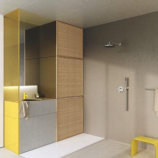 Fotos de baños | Diseños de baños modernos en Dortmund