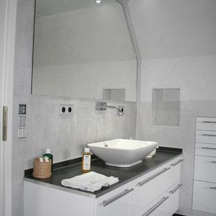Fotos de baños | Diseños de baños modernos en Alemania