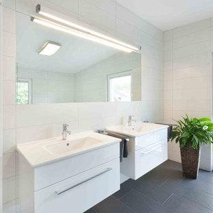 Foto de cuarto de baño con ducha 633cafd97a01