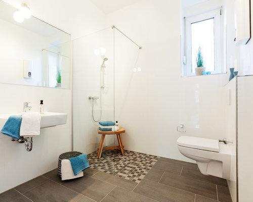 duschb der raum und m beldesign inspiration. Black Bedroom Furniture Sets. Home Design Ideas