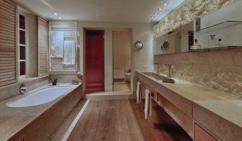 Design Bagno Due : I migliori 15 esperti in design e ristrutturazione di bagni a
