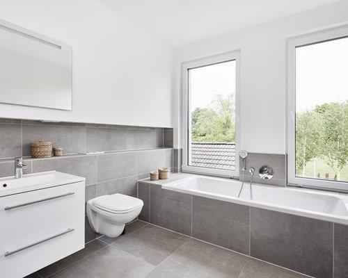 Vasca Da Bagno Sospesa : Vasca bagno doppia arredamento mobili e accessori per la casa