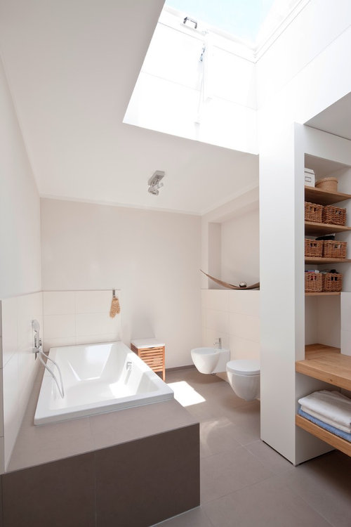 material badewannenverkleidung. Black Bedroom Furniture Sets. Home Design Ideas