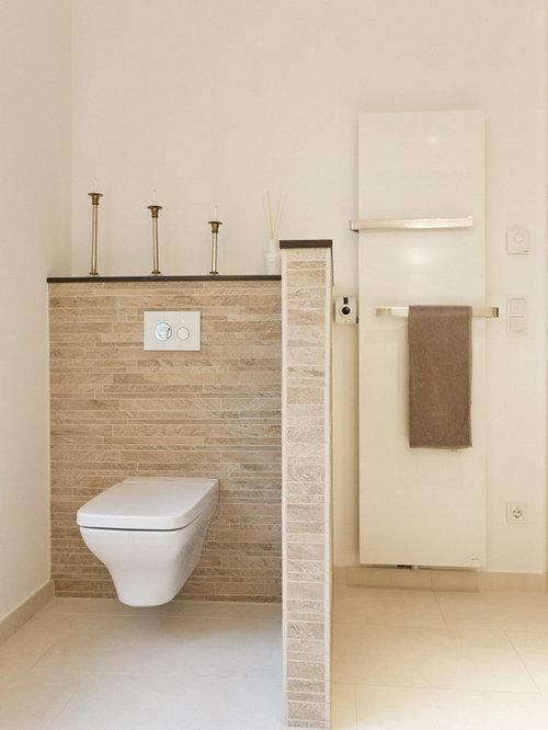 badezimmer beige 2 ~ moderne inspiration innenarchitektur und möbel - Badezimmer Beige