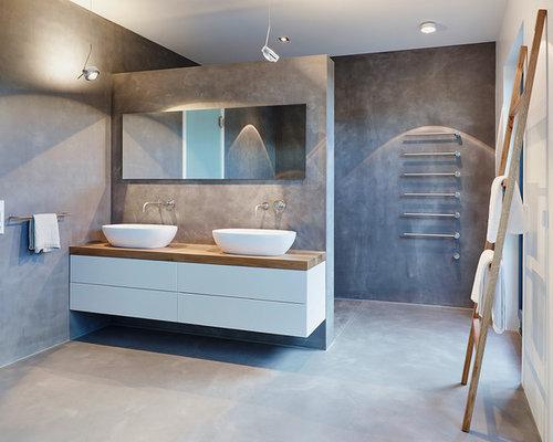 Salle de bain allemagne photos et id es d co de salles for Salle de bain allemagne