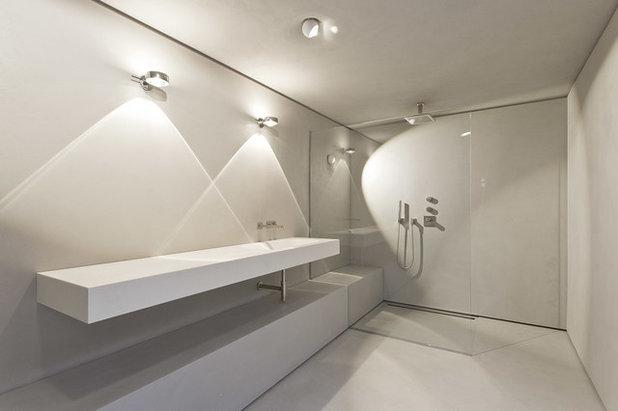 jetzt eine dusche einbauen das sind die neuheiten. Black Bedroom Furniture Sets. Home Design Ideas