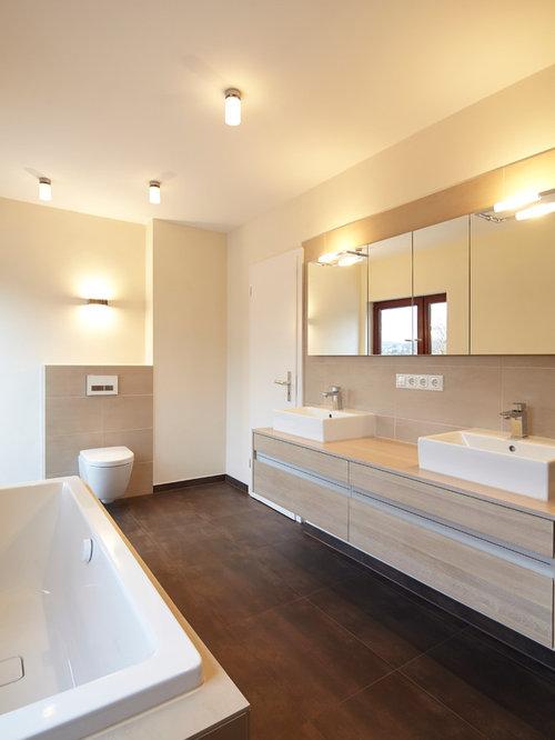 Schön Dusche Nachträglich Einbauen | Sauxietre, Badezimmer Ideen