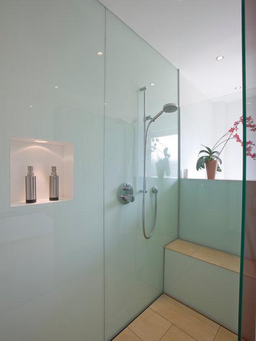 badezimmer design ideen beispiele f r die badgestaltung houzz. Black Bedroom Furniture Sets. Home Design Ideas