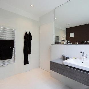 Badezimmer Ideen Design Bilder Houzz