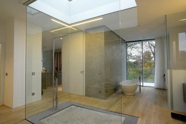 offene dusche gemauert gemauerte dusche. Black Bedroom Furniture Sets. Home Design Ideas