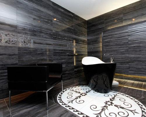 birk produktimpressionen. Black Bedroom Furniture Sets. Home Design Ideas