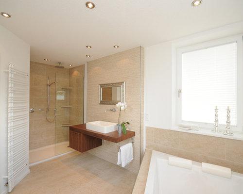 Most Popular Traditional Bremen Bathroom Design Ideas Remodeling Impressive Traditional Bathroom Design Ideas