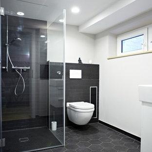 Ideas para cuartos de baño   Fotos de cuartos de baño modernos en ...