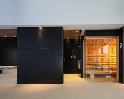 Badezimmer design  Klassische Badezimmer - Design-Ideen & Beispiele für die Badgestaltung