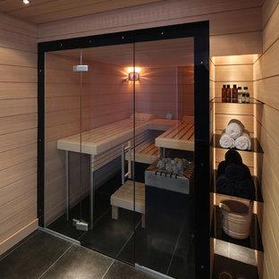 Sauna Manufaktur