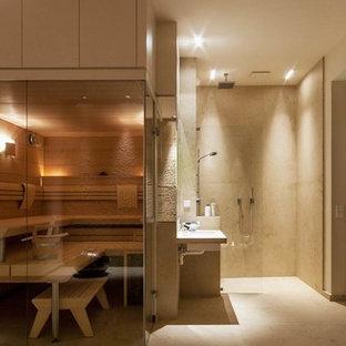 Ideas Para Cuartos De Baño Fotos De Cuartos De Baño Modernos En