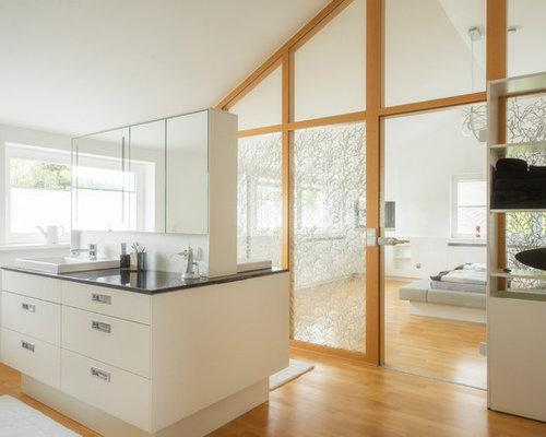 Große Badezimmer Ideen, Design & Bilder | Houzz