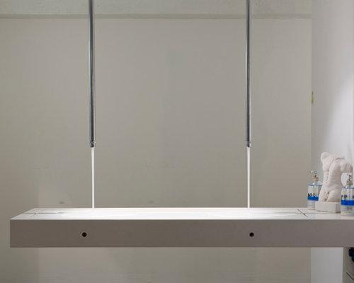 design b der. Black Bedroom Furniture Sets. Home Design Ideas
