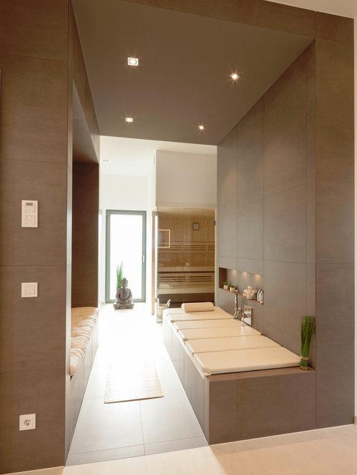 Badezimmer design ideen beispiele f r die badgestaltung for Badezimmer design frankfurt