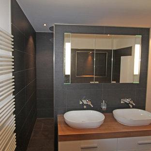 Ideas para cuartos de baño | Fotos de cuartos de baño modernos en ...
