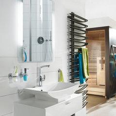 Schreiber Licht Design schreiber licht design gmbh furniture accessories in löhne de
