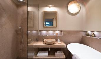 Badplanung Berlin badsanierung berlin experten für badrenovierung badplanung