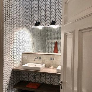 75 Most Popular Hamburg Bathroom Design Ideas For 2019 Stylish