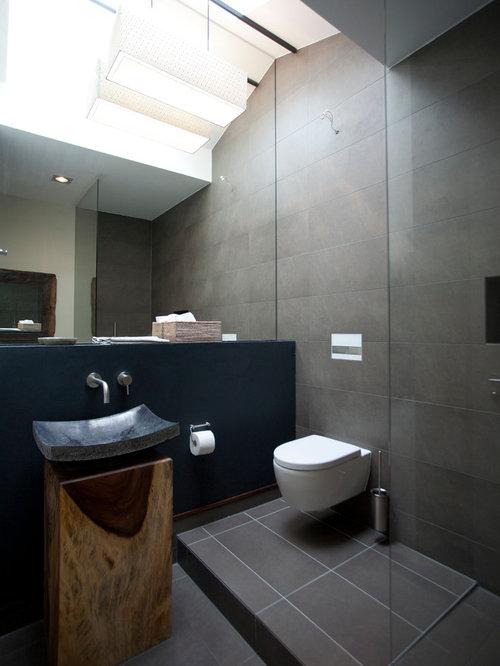 moderne duschb der design ideen beispiele f r die badgestaltung houzz. Black Bedroom Furniture Sets. Home Design Ideas