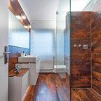 seascape drive bathrooms remodel. Black Bedroom Furniture Sets. Home Design Ideas