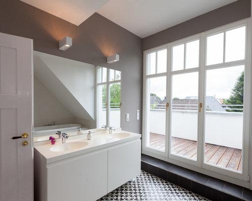 Klassische Badezimmer klassische badezimmer ideen design bilder houzz