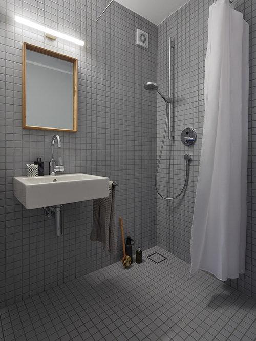 moderne duschb der ideen beispiele f r die badgestaltung. Black Bedroom Furniture Sets. Home Design Ideas