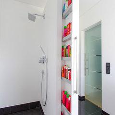tischlerei hunold gbr leinefelde ot birkungen de 37327. Black Bedroom Furniture Sets. Home Design Ideas