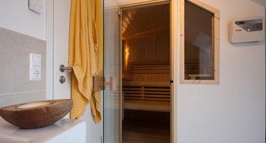 Die 15 Besten Badplaner Und Badausstatter In Hochheim Am Main Houzz