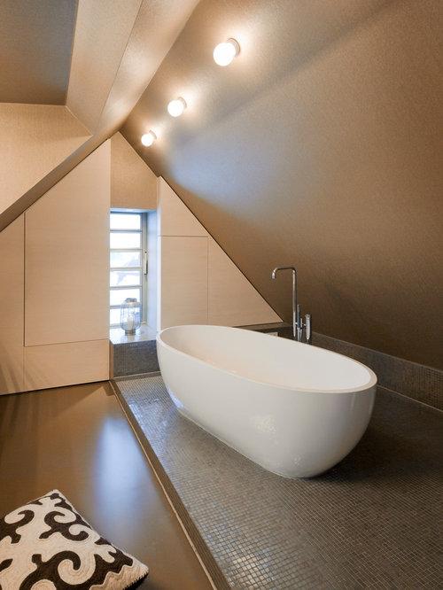 Badezimmer design ideen beispiele f r die badgestaltung for Homedepot colorsmartbybehr com paintstore