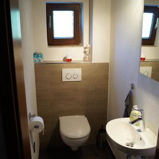 Imagen de cuarto de baño principal e10b47bab234
