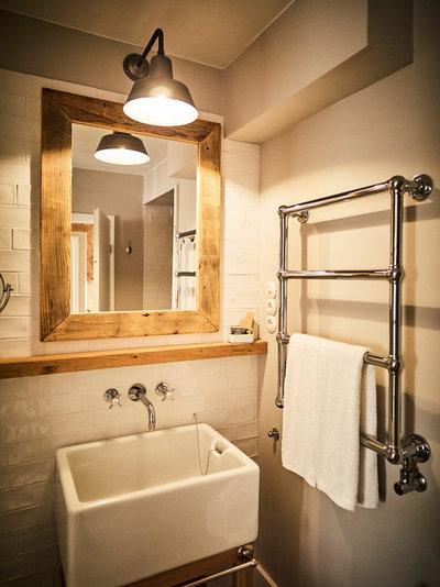 wohnen wie im urlaub 3 ideen aus dem barefoot von til schweiger. Black Bedroom Furniture Sets. Home Design Ideas