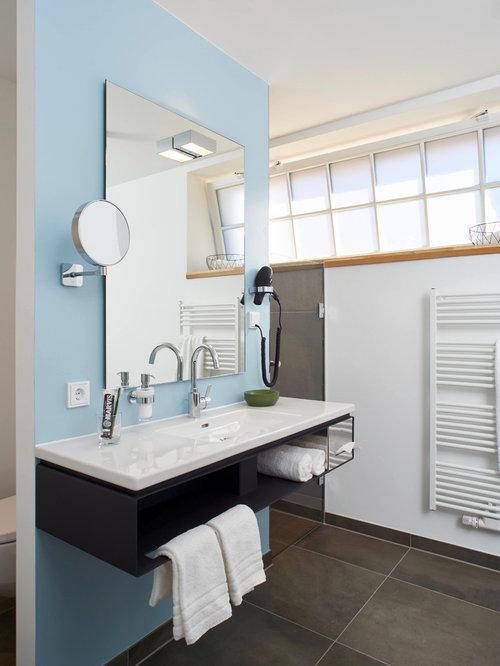 duschb der ideen beispiele f r die badgestaltung houzz. Black Bedroom Furniture Sets. Home Design Ideas