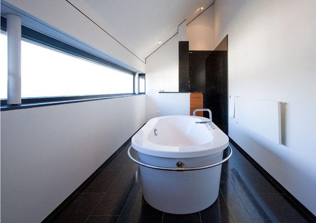 Badezimmer Mit Sauna Grundriss ~ brimob.com for .