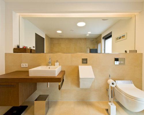 badgestaltung fliesen beispiele wohndesign. Black Bedroom Furniture Sets. Home Design Ideas