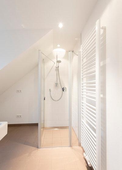 versteckte kosten bei der badplanung darauf m ssen sie achten. Black Bedroom Furniture Sets. Home Design Ideas