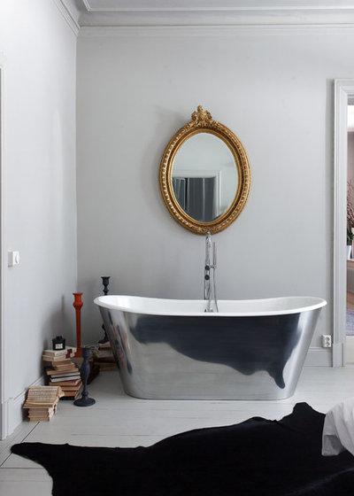 Ванная комната by Alexander White