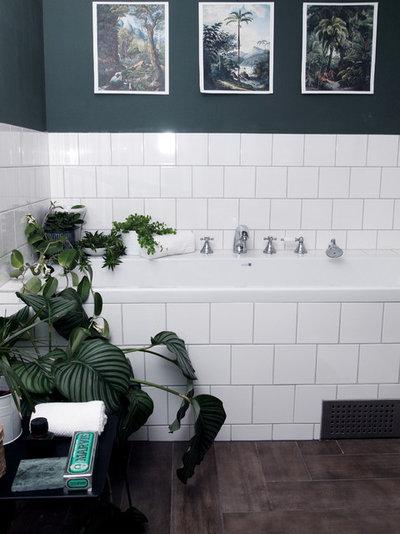billeder til badeværelse Inspiration: Forny dit køkken og badeværelse med billeder på væggen! billeder til badeværelse