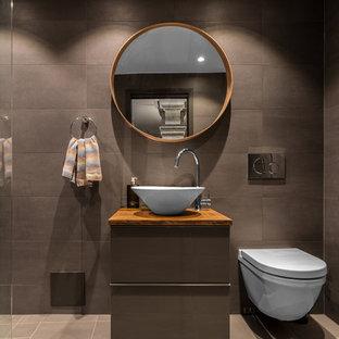 Bahtroom | badrum