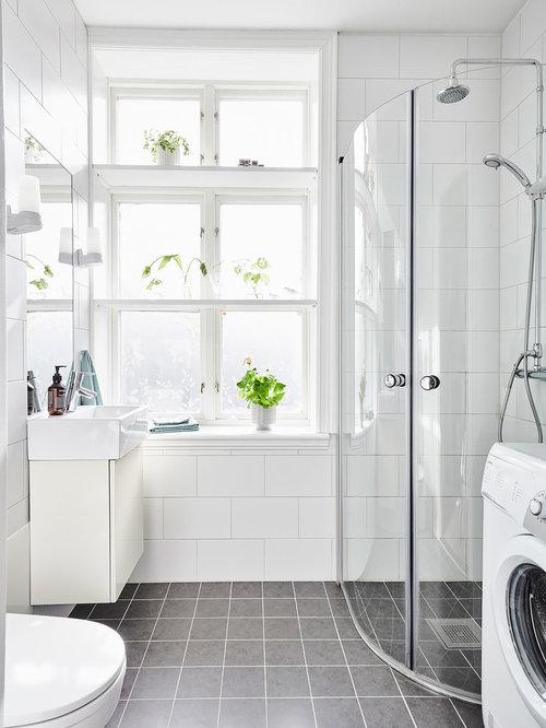 Brilliant Scandinavian_bathroom_32